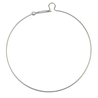Stainless Steel Hook