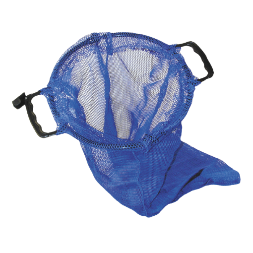 Fish Net / Lobster Bag